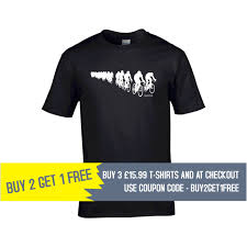 Men's Cycling Gifts, Cycling Peloton, Buy 2 Get 1 Free, Men's T ...