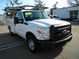 2011 Ford F350 Service Truck Reg Cab 4x2 In Va Ford Service Utility Trucks For Sale Truck N Trailer Magazine 2018 F550 Xl 4x4 Xt Cab Mechanics Crane Truck 195 Northside Sales Inc Dealership In Portland Or Used 2008 Ford F450 For Sale 2017 2006 Used Super Duty Enclosed Esu 2011 Sd Service Utility 10983 Truck With Omaha Standard Service Body Tommy Gate Liftgate 1955 F100 Stepside Pickup Project Runs Drives Crane Atx And Equipment Yeti A Goanywhere Cold Custom