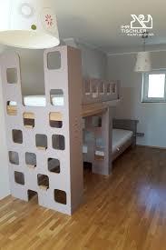13 schlafzimmer ideen tischler schlafzimmer zimmer
