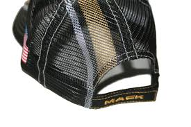 Mack Truck Merchandise - Mack Truck Hats - Mack Trucks Black & Gold ... 2018 Hot Sale Super Fashion New Mack Trucks Famous Company Hotrig Apparel Posts Facebook Texas Chrome Tshirts Shop Amazoncom Tshirt Big Truck Fan Shirt Mens Clothing Volvo Kids Fine Art America Pixels Custoncom Mack Terrapro Refuse Truck The With Backhoe Loader Hammacher Schlemmer Kenworth Truck Parts Dealers 28 Images Wichita Dodge Tee Trucks Silver Sequin And Short