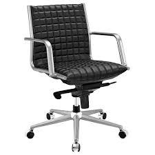 Lexmod Edge Office Drafting Chair by Product Categories O F F I C E Archive Gotahav U0027s Modern