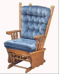 53 Glider Rocker Cushions, Modern Unique Glider Cushions Covers ... Dutailier Glider Rocking Chair Bizfundingco Ottoman Dutailier Glider Slipcover Ultramotion Replacement Cushion Modern Unique Chair Walmart Rocker Cushions Mini Fold Fniture Extraordinary For Indoor Or Outdoor Attractive Home Best Glidder Create Your Perfect Nursery With Beautiful Enchanting Amish Gliders Nursing Argos 908 Series Maple Mulposition Recling Wlock In White 0239 Recliner And Espresso W Store Quality Wood Chairs Ottomans Recline And Combo Espressolight Grey