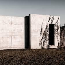 100 Isv Architects ISVGeorgeFakaros 3 Archisearch