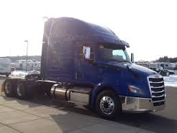 2019 FREIGHTLINER CASCADIA FOR SALE #1439