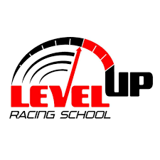LevelUp Racing School - Home | Facebook How Much Truck Driving School Cost 39 Best Trucking Facts Images On Toro Reviews Gezginturknet Southwest Phoenix Arizona Dootson Of Closed 20 Photos San Jose Behind The Wheel Traing In Orange County Safety 1st Drivers Ed Personal Experience Youtube Tuition 2018 Universal Upland Resource Phantom Gta Wiki Fandom Powered By Wikia Ctda California Academy Committed To Superior
