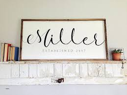 Personalized Photo Wall Art Awesome Gallery For Couples Drawing