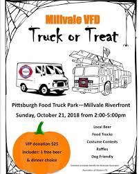 100 Food Trucks Pittsburgh Park Medias On Instagram Picgra