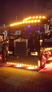 18 Best Truckin' Images On Pinterest   Semi Trucks, Big Trucks And ... 2012 Peterbilt 579 Review Gallery Top Speed Louisville Kentucky Usa March 30 2016 Stock Photo 8423404 Mecum Auction Is At The Expo Center Sept 2123 Material Handling Equipment Ky Cardinal Carryor Sabic Launches Roof Fairing Concept Midamerica Trucking Show Shopping In America Power Torque Magazine This Acela Monterra A 66 Service Truck With Battlefield North American Commercial Vehicle Atlanta 2017 The Mats 2018 Icy Red Heading To Truck Parting Shots From Show Ordrive Owner