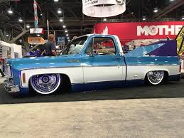 SEMA-2015-1976-Chevy-Scottsdale-Truck.... | Machinery | Pinterest ... 1976 Chevy K20 Silverado Blue Youtube Truck Black Colors Greattrucksonline 20 Atl K10 Press Release 43 731991 Chevygmc 6 Lift Kits Now Available Chevrolet C20 Gateway Classic Cars St Louis 6235 Cooters Tow Of Hazard County In Nashville Tn Usa Suburban Examples C30 Crew Cab C10 Stepside Pickup Louisville Showroom Connors Motorcar Company Hot Pink Truck My Wedding Present From Groom Xx Fuse Box Diagram Wiring Library