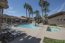 100 San Paulo Apartments Phoenix AZ Walk Score