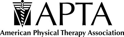Federal Physical Therapy Section APTA