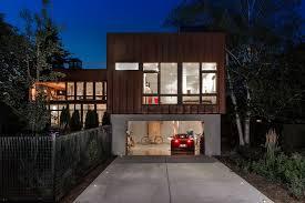 100 Elemental Seattle Wren Residence By Chris Pardo Design Architecture