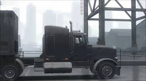 100 Gta 5 Trucks And Trailers Truck Trailer Truck Trailer V