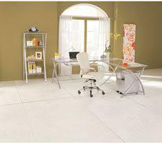 Officemax Small Corner Desk by Brenton Studio Zentra Collection Main Desk Overall Dimensions 48