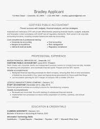 Accounting Job Description Resume Cover Letter Skills Resume Design ... Cash Office Associate Resume Samples Velvet Jobs Assistant Sample Complete Guide 20 Examples Assistant New Fice Skills Inspirational Administrator Narko24com For Secretary Receptionist Rumes Skill List Example Soft Of In 19 To On For Businessmobilentractsco 78 Office Resume Sample Pdf Maizchicagocom Student You Will Never Believe These Bizarre Information