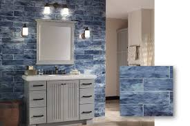 Nonns Flooring Waukesha Wi by Dare To Be Bold Visit Nonn U0027s For Kitchen Design In Madison Wi