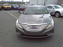 Craigslist Vancouver Cars By Dealer - Best Car Reviews 2019-2020 By ... San Leandro Chrysler Dodge Jeep Ram New 82019 Vehicles Used 4 Craigslist Rental Scams To Avoid Cars And Trucks By Owner Car Update 20 Vancouver Dealer Best Reviews 1920 By Costa Rica Garage Carports Monterey Ca Sales Fresh 100 Closes Personals Sections In Us Cbs Francisco Sc Tired Of Dirty Dishes And Hacker Houses Millennials Revamp 50 Chevrolet El Camino For Sale Savings From 2659 Seattle All Release