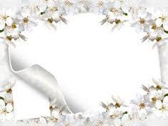 cadre photo mariage gratuit 31095e097959e6c4408e2370b3e56223 jpg mariage