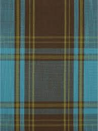 108 Inch Blackout Curtain Liner by Big Plaid Blackout Double Pinch Pleat Extra Long Curtains 108