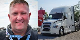 100 Worst Trucking Companies To Work For How I Became An Owneroperator And Got My Own Authority
