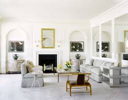 100 Interior Of Houses In India Best White Paint Colors Top Shades Of White Paint For Walls
