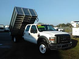 FORD DUMP TRUCK FOR SALE | #1213 2017 Ford F450 Dump Trucks In Arizona For Sale Used On Ford 15 Ton Dump Truck New York 2000 Oxford White Super Duty Xl Crew Cab Truck 2008 Xlsd 9 Truck Cassone Sales Archives Page Of And Equipment Advanced Ford For 50 1999 Trk Burleson Tx Equipmenttradercom Why Are Commercial Grade F550 Or Ram 5500 Rated Lower On Power 1994 Dump Item Dd0171 Sold O 1997 L4458 No