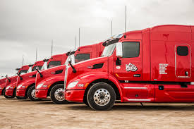 100 Landstar Trucking Reviews EW Wylie Careers Jobs Zippia