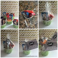 Free Halloween Potluck Signup Sheet by Hershey U0027s Candy Cups With Free Halloween Printables