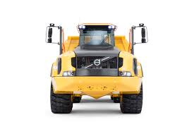 Volvo A60H Specifications & Technical Data (2016-2018)   LECTURA Specs Volvo Dump Truck Stock Photo 91312704 Alamy Moscow Sep 5 2017 View On Dump Exhibit Commercial Lvo A30g Articulated Trucks For Sale Dumper A25c 2002 Vhd64f Triple Axle Item Z9128 Sold Truck In Tennessee A45g Fs Specifications Technical Data 52018 Lectura Heavy Equipment Photos 1996 A35c Arculating 69000 Alaska Land For No You Cannot Stop This One Can It At Articulated Carsautodrive