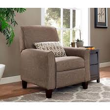 Tommy Bahama Beach Chairs Sams Club by Caitlen Pushback Recliner Chair Recliner And Reclining Sofa
