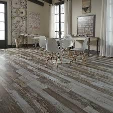 Kensington Manor Handscraped Laminate Flooring by 12mm Pad Bull Barn Oak Dream Home Kensington Manor Lumber