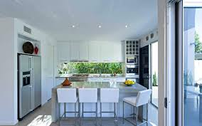 Specific Design Solutions | Home Designs | Civic Steel Home Design Best Tiny Kitchens Ideas On Pinterest House Plans Blueprints For Sale Space Solutions 11 Spectacular Narrow Houses And Their Ingenious In Specific Designs Civic Steel Ace Home Design Solutions Studio Apartment Fniture Small Apartments Spaces Modern Interior Inspiring To Weskaap Contemporary Kitchen Allstateloghescom