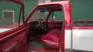 1992 W250 Dodge Diesel Diesel Truck Resource Forums 1992 Dodge Ram ...