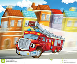 The Fire Truck - Illustration For The Children Stock Illustration ... Fire Truck Kids Engine Video For Learn Vehicles Kidkraft 76031 Toddler Bed Mambokids Youtube Fire Truck For Children Kids Engineeducational Videos And Trucks At The Parade Videos Toddlers With Machines Toys Boys Girls With Lights Sound Vehicle Cars Puzzle Garbage Little Amazon All Home Ideas Decor How To Draw A Fire Truck Trucks Responding Cstruction Firetruck Children Carters 4 Piece Bedding Set Reviews Wayfair Amazoncom Kid Motorz 2 Seater Games