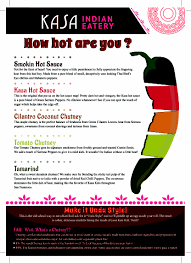 How Hot Are You? - KASA Indian Eatery Food Startup Revolution In San Francisco Bay Area Uncharted Minds Kasa Indian Best Trucks Why Cuisine Is Having A Ftcasual Moment Right Now Truck Wrap For Mahalo Bowl Car Wraps Pinterest Truck How Hot Are You Kasa Eatery Image 23019466gif Wiki Fandom Powered By Wikia About This Trailer Eventbrtie Marketing Where The West Campus Green Sfsu Gator Group The Amazing Food Trucks Of Northern California Foodbitchess Delivery Indian Menu Chicken Tikka Masala Kati Roll Yelp