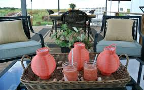 Red Patio Furniture Decor by Red Color Garden Ridge Patio Furniture 12 Ideas For Decorating