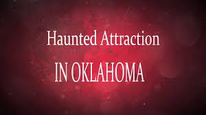 Halloween Warehouse Okc I35 by The Sanctuary Haunted Attraction Oklahoma City 2015 Youtube