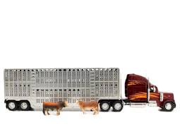 M&F Western Toy Kids Bull Hauler Semi Truck Peterbilt Child 2 Pk ... Semi Hauling Cattle Overturns On I15 Smashing Onto Car With 3 The Worlds Most Recently Posted Photos Of Hauler And Livestock These Are People Who Haul Our Food Across America Salt Npr No 11 Jbs Carriers Beef Central Kenworth Custom W900l Bull Bad Ass Semi Pinterest Blhauler Manners Brigshots Best Photos Flickr Hive Mind Mf Western Toy Kids Bull Hauler Truck Peterbilt Child 2 Pk 10 Top Paying Driving Specialties For Commercial Drivers Norstar Beds Iron Trailers Livestock Groups Seek Waiver From Trucking Rules Feedstuffs Cattle Pots Home Facebook