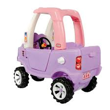 UPC 050743627514 - Little Tikes Princess Cozy Truck | Upcitemdb.com Little Tikes Cozy Truck Pink Princess Children Kid Push Rideon Coupe Assembly Review Theitbaby First Swing 635243 Buy Online Gigelid Sport By Youtube Yato Store Toys Shop 119 Best Tyke Images On Pinterest Childrens Toys Gperego Raider 6v Electric Scooter Ozkidsworld The Cutest Makeovers Ever Pinky Girl Ojcommerce