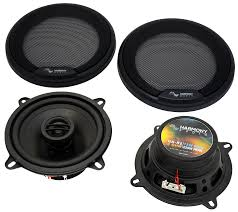 Chevy Silverado Truck 2007-2013 Factory Speaker Upgrade Harmony R5 ... 4753 Chevrolet Gmc Truck Kick Panel Audio Speakers Cpi Behind Seat Our Take On The Jl Stealthbox Aftermarket Door What Did You Get Page 10 Ford F150 Raptor Wireless Waterresistant Speaker With Rugged Styling Boxes Speaker Pinterest Car Audio And Archives One 46 Luxurious Chevy Autostrach Ultimate Tailgater Honda Ridgeline Embeds Speakers In Truck Bed Subwoofer For Tv Best Resource Pyle Plmrkt8 Marine Waterproof Vehicle On Why People Are Investing In Great Now Gauge Magazine