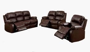 Sams Leather Sofa Recliner by Sams Sofa Rs Home Design Team Media