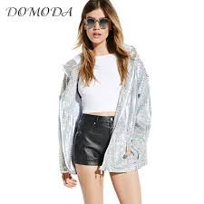 silver sequin jackets promotion shop for promotional silver sequin