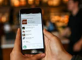 how to stop spotify from opening on startup starbucks partners with spotify to reimagine its music offering
