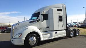 Kenworth T680 Conventional Trucks In Denver, CO For Sale ▷ Used ... Two Mobile Food Airstreams For Sale Denver Street 2003 Mack Mr600 Sale In Co By Dealer Rhbdingamicom Unique Used U Mini Cars Dealership New Cheap In Freightliner Trucks For On Suss Buick Gmc Aurora Car Truck Suv Dealer Is This A Craigslist Scam The Fast Lane Heavy Pickup Lovely 4x4 Co 1966 Truck 4x4 Classiccarscom Cc940301 Inventory