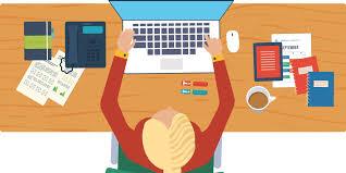 Cómo Mandar Propuestas Comerciales Por Correo Electrónico 6