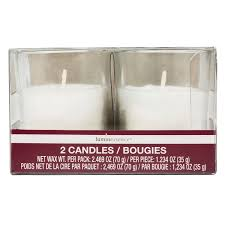 DollarTree.com | Bulk Candles Sales Deals In Staten Island Mall Scented Candles San Angelo Tx Fundraising Midland Valumart Bath Body Works Rose Water Ivy 3 Wick Candle Home Fgrances Quick Free Shipping Image Antique And Victimassistorg Luna Bazaar Boho Vintage Style Decor Artisan Aromatherapy Gardenia Wild Peony Royal Doulton Australia New Trending 1250 Large Yankee The Krazy Magical Moments 19 Oz Skystream Promo Codes 25 Off August 2019 Bow Arrow Co Coupon Code Uk Coupons
