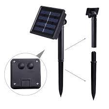 Victron BlueSolar PWMLight 12V 24V 20A Solar Charge Controller