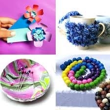 Things To Make And Sell These Easy Crafts For Teens Adults Are