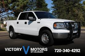 Used Cars And Trucks Longmont, CO 80501 | Victory Motors Of Colorado The Case Of The Missing Negative Externality Housing Market Effects News And Announcements Mountain View Fire Rescue Reflex Spray On Bedliner Process Truck City Service Weld County Martin Marietta Wont Appeal Asphalt Plant Decision Knapheide Landscape Dump Trucks Quincy Il 4h Horse Show Comes Together For Colorado State 2017 Chevrolet Impala Sale In Greeley 1g15s31hu147888 Co Best Image Kusaboshicom Truck City Weld County Garage Adidaseqtventaclub Home Design Of Garage Unique Cars Whiwater