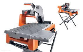 Qep Tile Saw 60020 by Tile Saws Handheld Tile Saws Wet Tile Saw Alpha Aws125 5u2033